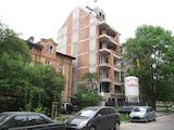 Тристаен апартамент до хотел Родина