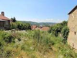 Development land in Veliko Tarnovo