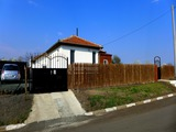 Renovated house in Krushovo village near Karnobat
