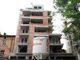 Мезонет в нова сграда