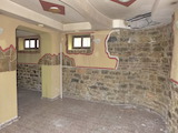 Big house for sale in Stara Zagora