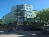 Двустаен апартамент до Руски паметник