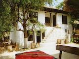 Дом вблизи г. Провадия