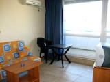 Двустаен апартамент в комплекс Елит III / Elite III Слънчев Бряг