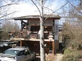 Къща с двор с бърз и лесен достъп до София