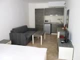 Studio for sale in White Sands complex in Ravda