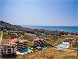 Hotel in Sveti Vlas