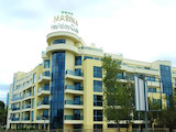 Чудесен апартамент в Марина Холидей Клуб/ Marina Holiday Club в Поморие
