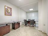 Апартамент, оборудван за офис на бул. Евлоги и Христо Георгиеви