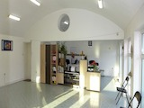 Офис помещение в центъра на Стара Загора