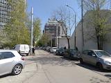 Модерен офис под наем в комуникативна част на район Лозенец