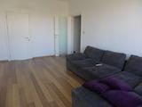 Двустаен апартамент с отделна кухня