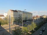 Тристаен апартамент на бул. Кн. Мария Луиза