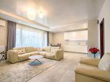 Луксозен тристаен апартамент в кв.Манастирски ливади