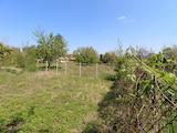 Парцел в регулация в село на 9 км. от Велико Търново