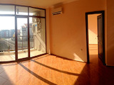 Тристаен апартамент в комплекс Хелиос/ Helios в Свети Влас