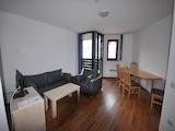 Тристаен апартамент в центъра на Банско