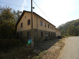Workshop near Veliko Tarnovo