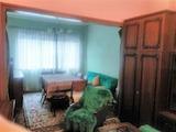 Тристаен апартамент в централната част на гр. София