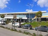 Поземлен имот за продажба във в.з. Бункера
