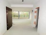 Нов тристаен апартамент до Семинарията в кв. Лозенец