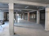 Чисто нови складово-индустриални площи под наем