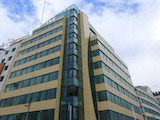 Двустаен апартамент с Акт 16 до мол, метростанция и пазар