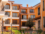 Apartment near Sveti Vlas