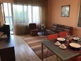 Тристаен апартамент с паркомясто до парк Гео Милев