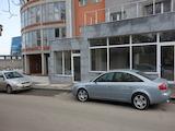 Офиси и магазини с Акт 16 в кв. Манастирски Ливади