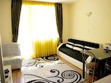 Слънчев едностаен апартамент в комплекс Амадеус 15/ Amadeus 15