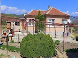 Renovated house near Sliven Mineral Baths