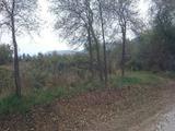 УПИ  в сърцето на Балкана , само на 10 км от град Габрово