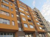 Тристаен апартамент в нова сграда в кв. Люлин