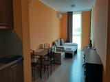 Двустаен апартамент в комплекс Сапфир/ Sapphire в Слънчев бряг