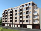 Последни тристайни и многостайни апартаменти в нова сграда, кв. Манастирски ливади