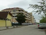 Оборудван медицински център в кв. Редута