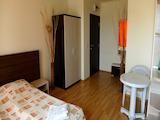 Едностаен апартамент на последен етаж в комплекс Афродита 2/ Aphrodite 2