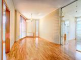 Тристаен апартамент в луксозна сграда, кв. Манастирски ливади