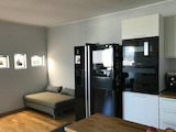 Комфортен апартамент в кв. Овча Купел 2