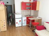 Едностаен апартамент в комплекс Съни Дей 6/ Sunny Day 6