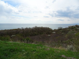 Development land near Balchik