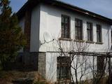 Реновирана къща в Балкана на 10 км от град Троян