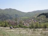 Парцел за фамилна къща в близост до Панчаревското езеро