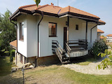 Townhouse in Bay View Villas near Sunny Beach