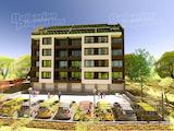 Новопостроени двустайни апартаменти в кв. Зона Б 18