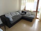 Двустаен апартамент с тиха локация в Банско