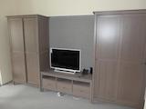 Студио в изключителен комплекс в Банско