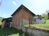 Къща  с красива гледка към Еленския балкан