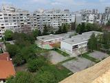 Двустаен апартамент в кв. Красна поляна